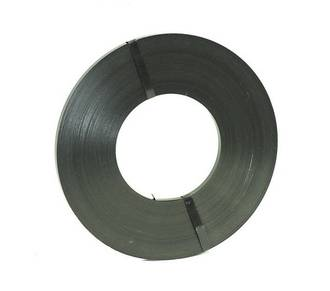 Steel Strapping 16050 Ribbon