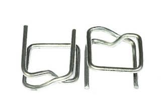 Buckle Wire 12mm Light Duty Ctn of 1000