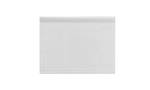 Plain Document Envelope 235x175mm Box of 500