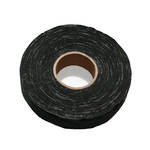 Friction Tape Danco 302 19x18m Ctn of 50