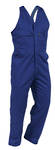 EAZPC Safety Overall Royal Sizes 4-18