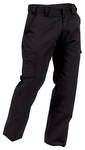 TRBCO Safety Trouser Sizes 77-122
