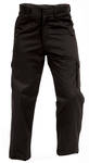 TRCPC Safety Trouser Sizes 77-122