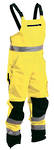 BNOPO Bison Safety BibTrouser S-8XL
