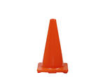 Safety Traffic Cone 450mm