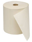 Paper Towel Pacific Autosense White Ctn of 6