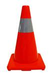 Safety Traffic Cone 700mm