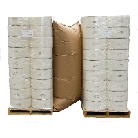 Dunnage Bags 1-288